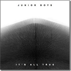 junior boys it_s all true