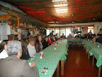 Municipio de Chia  desayuno de lideres  (1).JPG