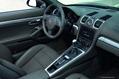 2013-Porsche-Boxster-69