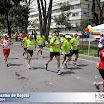 mmb2014-21k-Calle92-1720.jpg