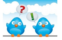 dont-get-twitter1