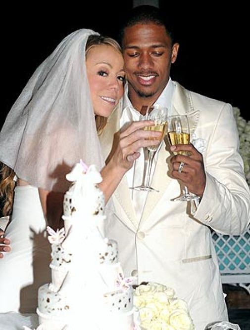 nick-cannon-mariah-carey-wedding6001331984146