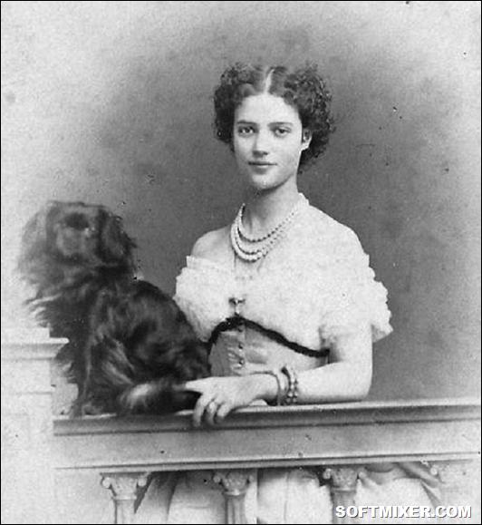 4541843_maria_feodorovna_1847-1928_princess_tsaritsa_glucksberg_family_romanov