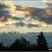 2012-baran-dorota-004.jpg