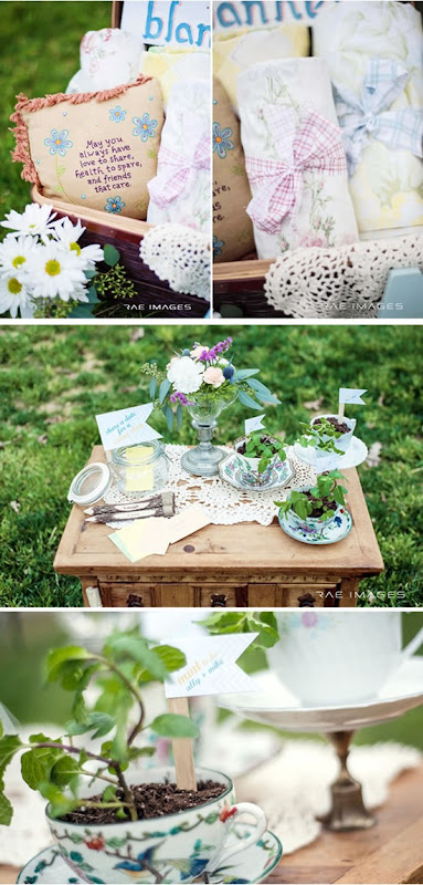 bridal-shower-picnic-style-shoot-2 (1)