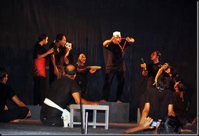 Viswavikhyathamaya Mookku - .Photo Shobha Menon  (2)