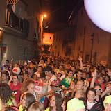 2013-07-20-carnaval-estiu-moscou-133