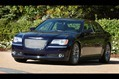 Mopar-Chrysler-300-Luxury-Study-4