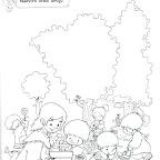 Dibujos dia del arbol (1).jpg