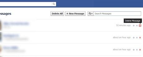 facebook-mesages-delete-all-button
