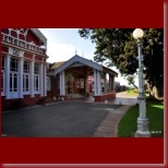 Fernhills Palace 07_t