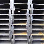 Steel-Beams.jpg