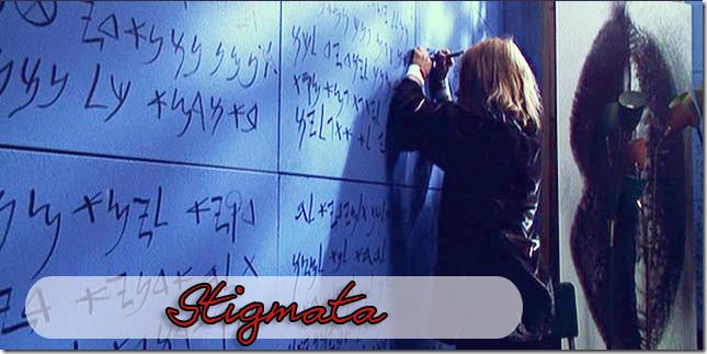 stigmata_01
