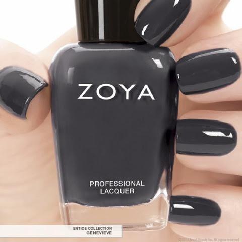zoya_nail_polish_genevieve_entice
