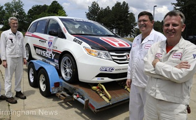 Honda-Race-Odyssey1