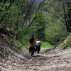 kavkaz-2010-3kc-83.jpg