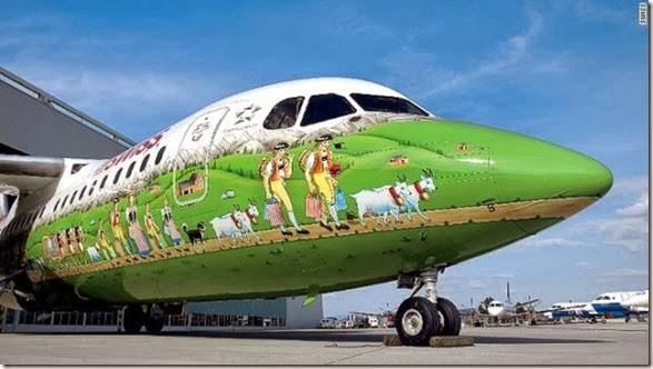 creative-paint-airplanes-3
