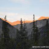 Kanada_2012-09-05_1990.JPG