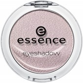 ess_Mono_Eyeshadow03