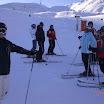Skifahren_Ratschings_2009_009.jpg