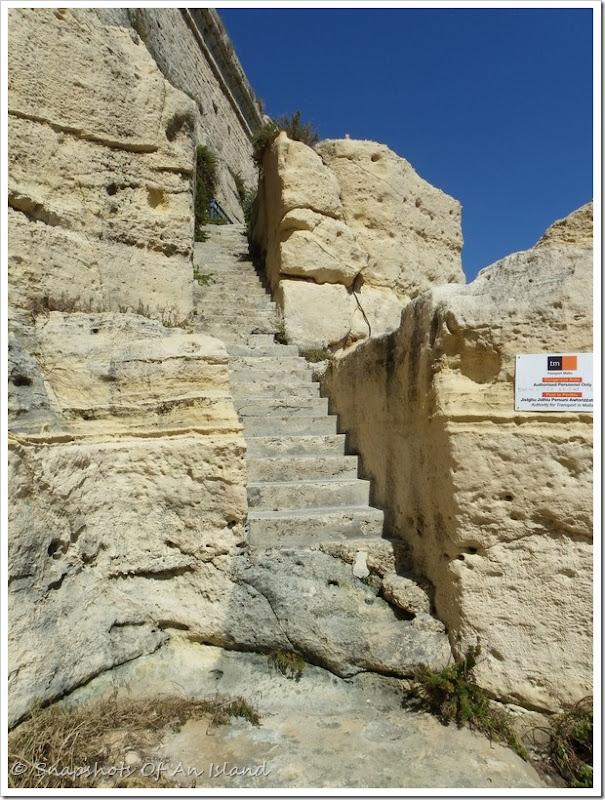 Valletta 060