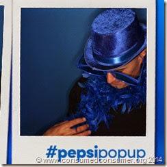 20140907-PepsiPopUp-crop