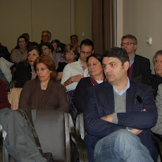 Zona Franca Sardegna - 5apr2013 (4).JPG