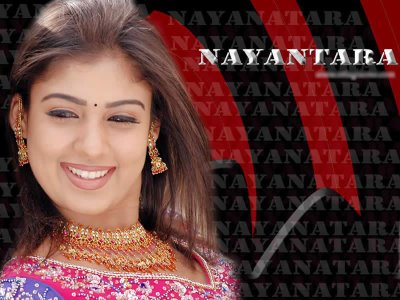 celebrity issues actress nayanthara stills