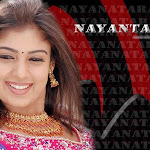 Nayanthara-Hot-Photos-57.jpg