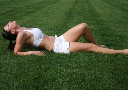 Chicas_guapas_sexis_fotos (46)