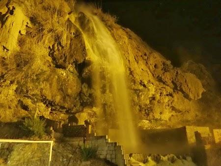 29. Cascada termala Iordania.JPG