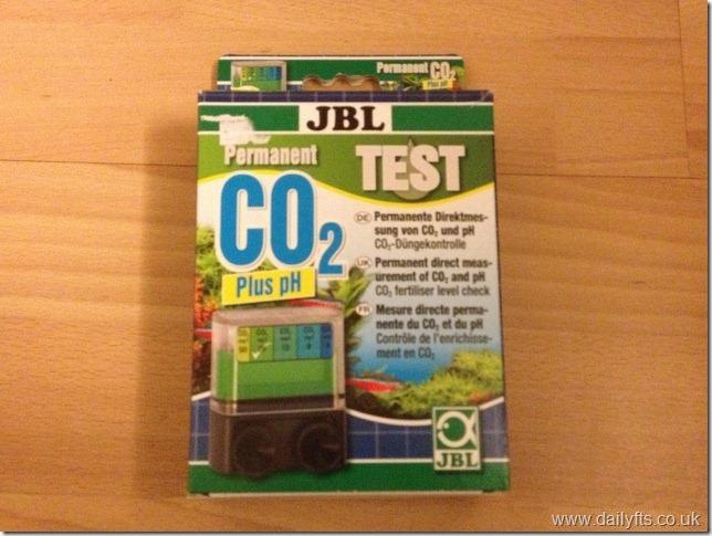 1-JBL Constant CO2 pH Drop Checker.12