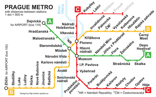 Prague-Metro-2008-Map.mediumthumb.jpg