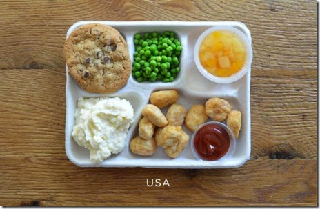 kids-school-lunches-009