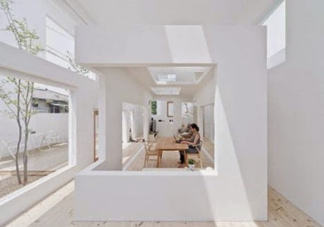 minimalist-interior-design-program