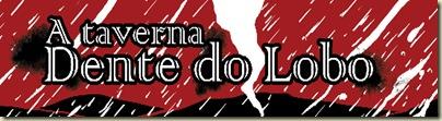 taverna_logo