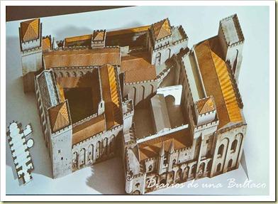 Avignon-14