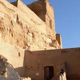 Jaabar - Citadelle (1).JPG