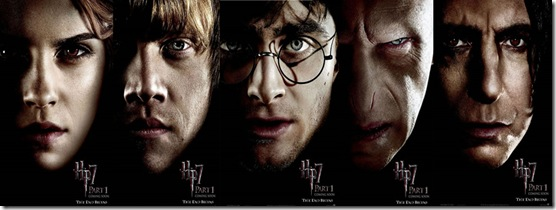 harry-potter-e-as-reliquias-da-morte-parte-i