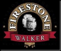 FirestoneWalker