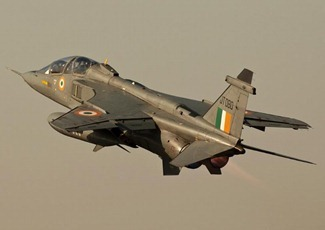 SEPECAT-Jaguar-Indian-Air-Force-IAF-06