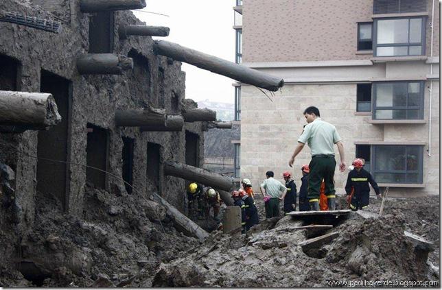 madeinchina (11)