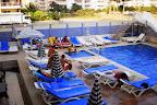 Фото 9 Blue Velvet Hotel