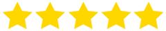 5-stars_thumb1