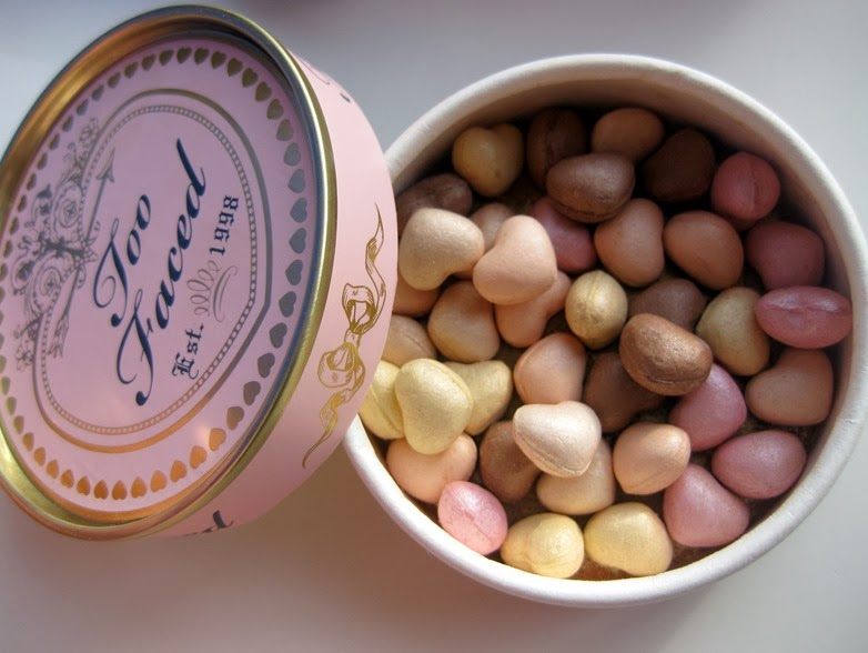 Too-Faced-Sweetheart-Beads