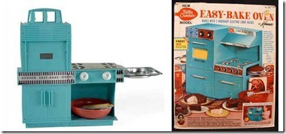 easy_bake_oven_650x300_a01__thumb1_t