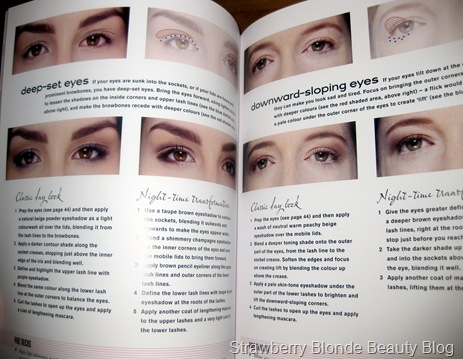 Jemma-Kidd-Makeup-Secrets-Book-Review-photos (6)