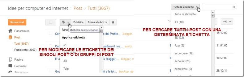 etichette-blogger[4]