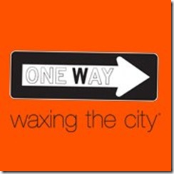 waxingthecity