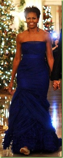 d651f1924790effd_120511_michelle_obama_ver_wang_600111205080535.preview